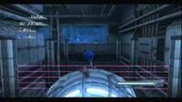 Sonic The Hedgehog 2006 - Sonic - Aquatic Base - Hard Mode (S-Rank)-1