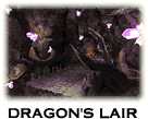 File:Dragon's Lair icon.png
