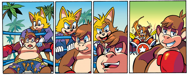 File:Off panel 5 raw and colored.png