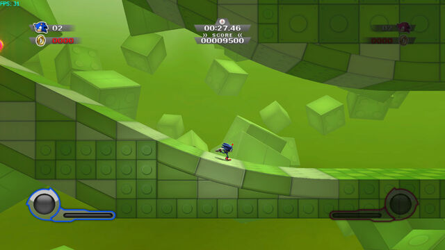 File:Sonic Colors Game Land (7).jpg