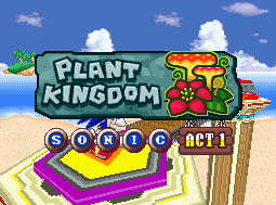 File:Plant Kingdom Act 1 Sonic title card.png
