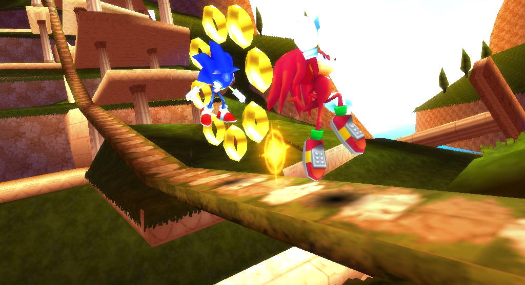 File:Sonic-rivals-20061116102505511 640w.jpg