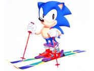 Sonic 12