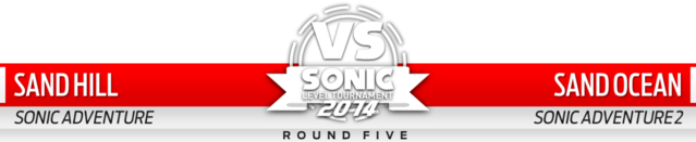 File:SLT2014 - Round Five - vs4.png