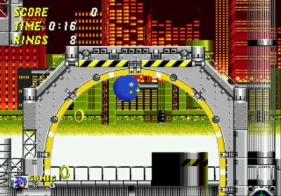 File:Sonic03b.jpg