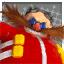 Sonic Colors (Dr. Eggman profile icon)