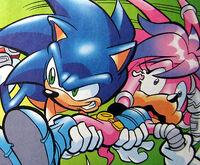 Sonicsavesu