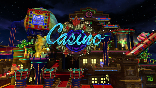 File:Casino-Night-Sonic-Generations.png