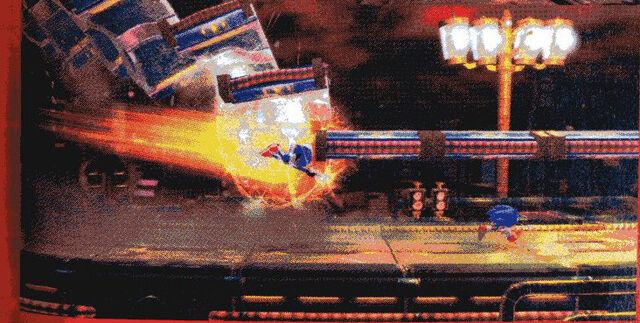 File:Classic Sonic Metal Sonic Boss.jpg