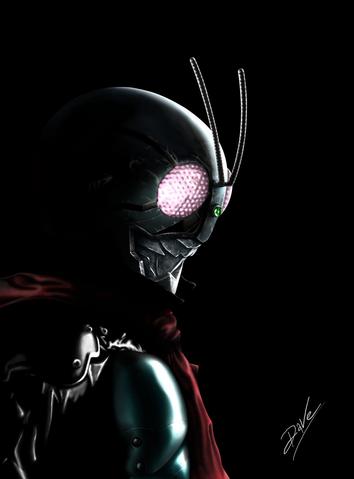 File:Kamen Rider.png