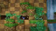 Sonic-Generations-Screenshots-1