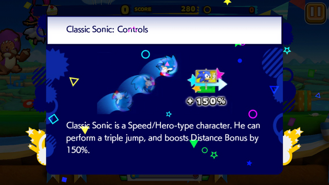 File:Sonic Runners Classic Sonic Controls.png