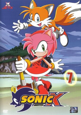 File:Sonic Vol 7.jpg