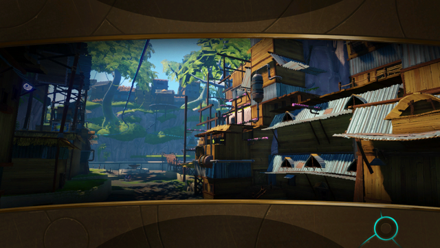 File:Loading screen hub02 seasidevillage.png