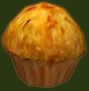 File:Popcake.png
