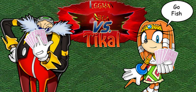 File:Eggman-Nega-and-Tikal-fight.png