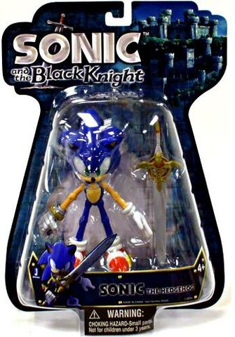 File:Jazwares Sonic and the Black Knight Sonic.jpg