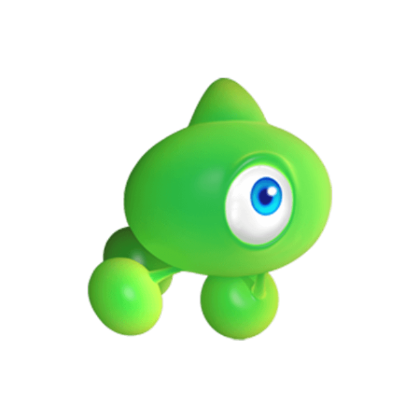 Small-Green-Wisp.png