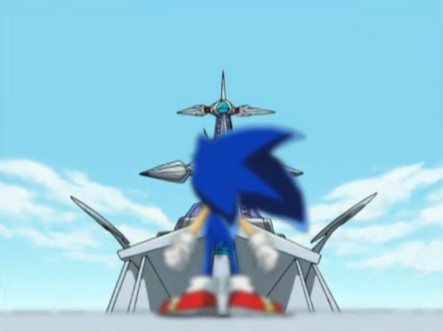 File:SonicX 54-28.png