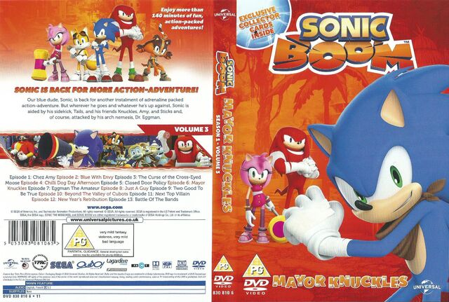File:Sonic Boom Volume 3 Full DVD Cover.jpg