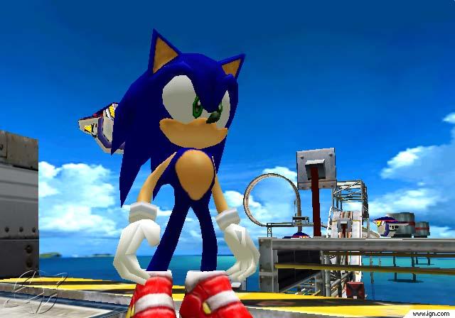 File:Sonic gc14 640w.jpg