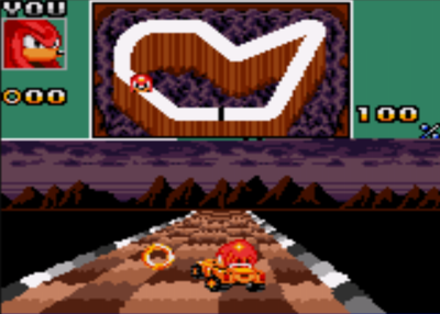 File:Drift2 Dark Valley.png