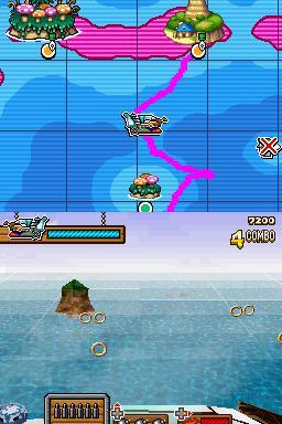 File:Oceantornado.5.JPG