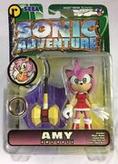 Resaurus Amy