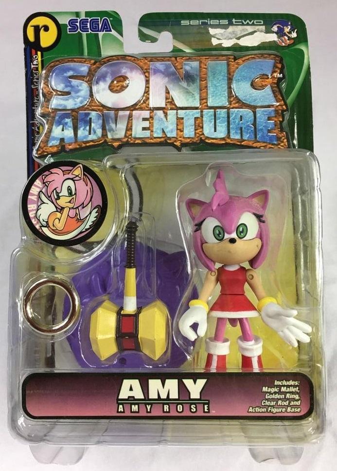 File:Resaurus Amy.jpg