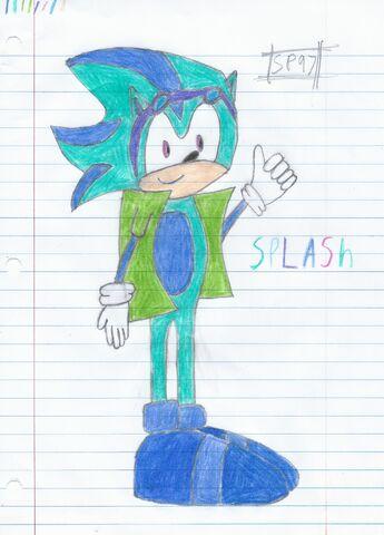 File:SpashDaHedgehog.jpg