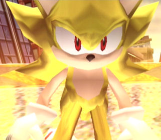 File:Super character.jpg