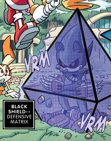 File:Black Shield Archie.png