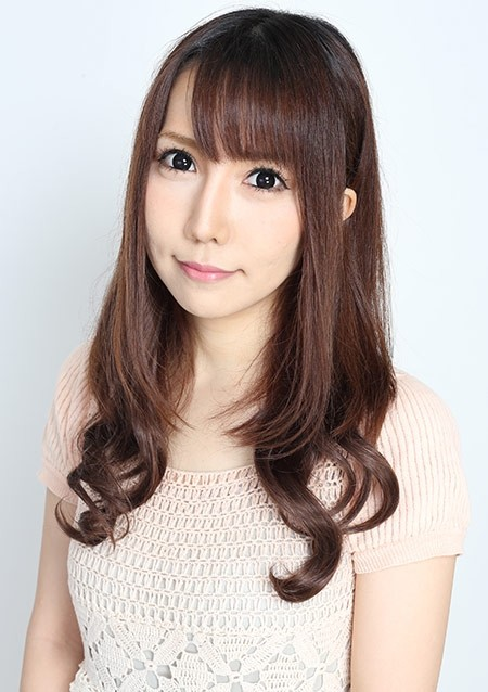 File:Miho Hino.jpg