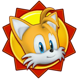 File:Run as tails result.png