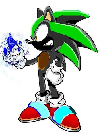File:Sonic 5546mightytothe limit.jpg