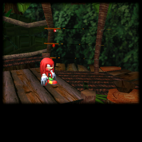 File:Sonic Adventure Credits (Knuckles 16).png