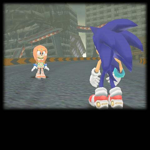 File:Sonic Adventure Credits (Super Sonic 11).png
