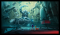 Thumbnail for version as of 17:29, November 18, 2014