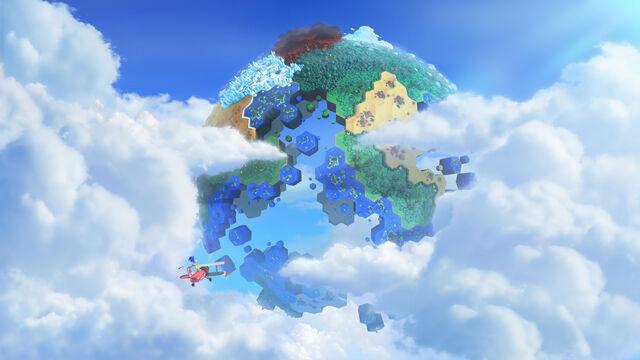 File:Sonic-Lost-World-Artwork.jpg