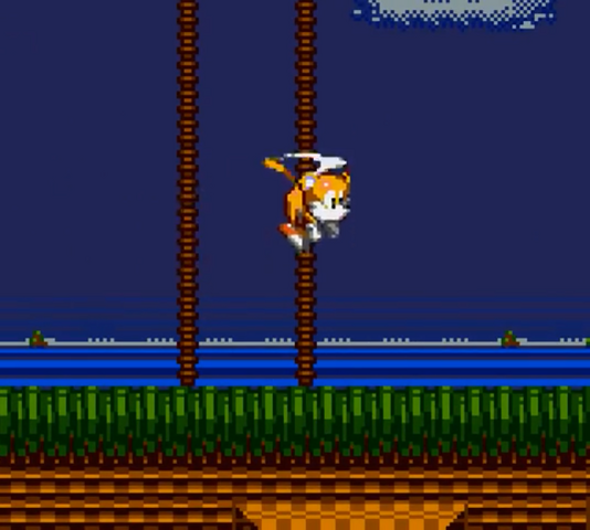 File:Tails Triple Trouble.png