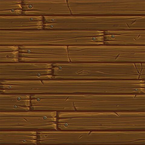 File:Woodplanks 2.jpg