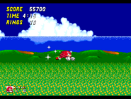 Gens - Genesis Sonic and Knuckles Sonic 2 15 03 2010 9.55.49