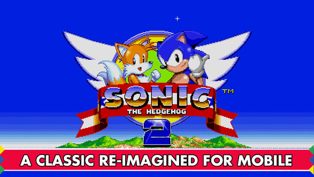 File:Sonic2re1.jpeg