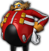 File:Sonic Rivals 2 - Dr Eggman.png