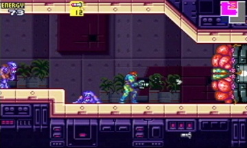 File:360px-Metroid Fusion screen01.jpg