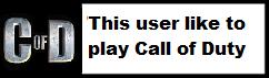 File:CallofDuty Userbox.png