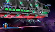 Frigate Skullian - Screenshot - (4)