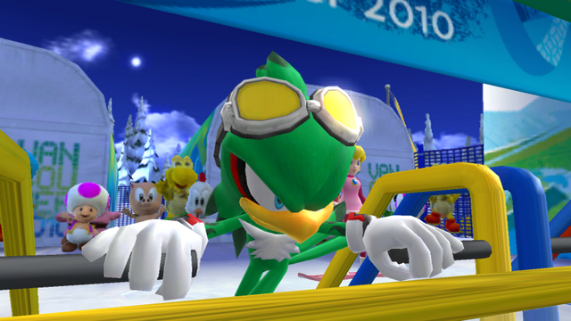 File:Mario & Sonic 2010 - Rival Intro - Jet.png