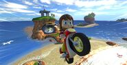 Sonic-Racing-1