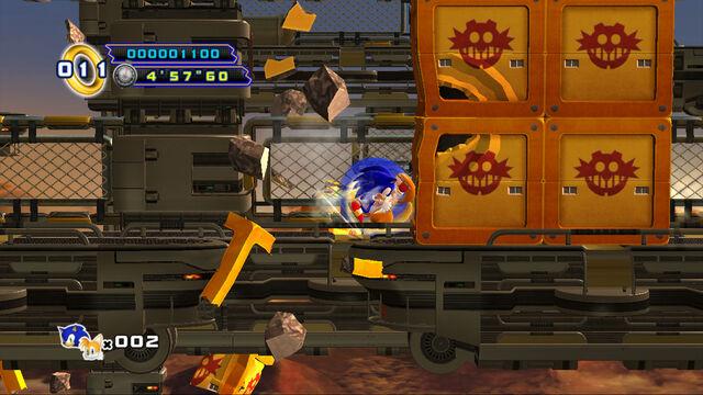 File:Sonic4-Zone4-Act3-03.jpg